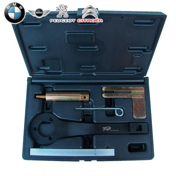 Fixare Distributie BMW - Mini - Peugeot - Citroen - 9440-TK