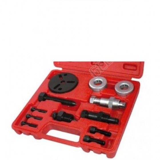 Set demontare compresor aer conditionat Cod: KB04040